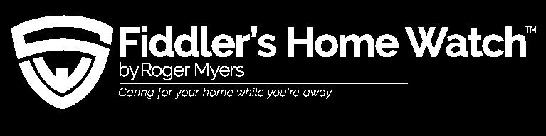 Fiddler's Home Watch